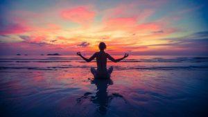 TEACHER TRAININING yogazone